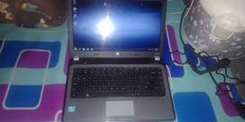 Jual Laptop HP hewlett-Packard