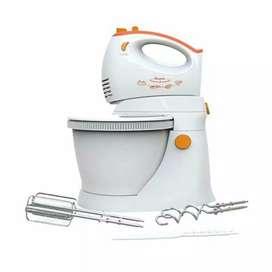 Ready mixer stand maspion mt1194 290 rb bjm bsa cod