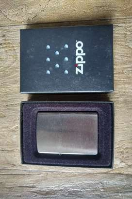 Zippo USA Lighter Brand New