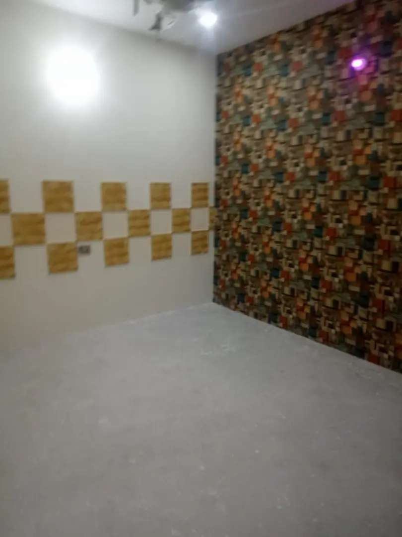 Houses for sale jinnah town private