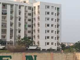 1500srfts villa plot in Chennai GUDUVANCHERY nr bus terminal and SRM