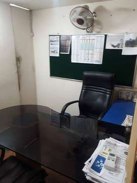 Office Space For Sell In Harrington Mansion Camac Street