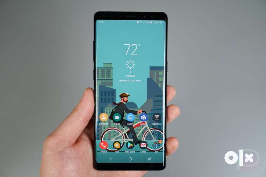 samsung all models are available for best price 0