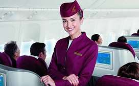 Good opportunity's in airlines.