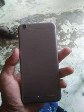 Fingerprint kharab h bus or sab shi h