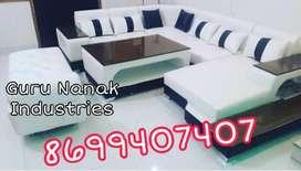 Sirf 999/- dekar le jaaye ghar ka saara furniture 0% ki aasan kisto pe