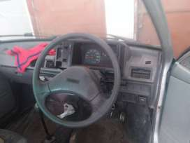 Mehran only home used model 2011 VXR best working all OK no work requi