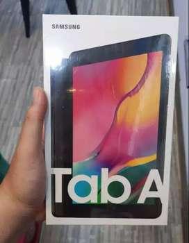 Di Jual Samsung Tab A 2019 T295