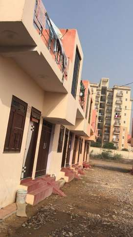 80 gaj independent house for sale in lal kuan ghaziabad