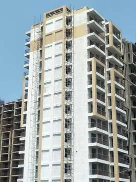 Haryana govt in panchkula under affordable housing scheme 1-2 bhk