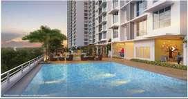 2 BHK Flats for Sale in Godrej Nest at Kandivali East, Mumbai