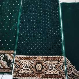 Karpet Masjid Al Karbala Tebal 16mm Harga Per Roll Bayar Di Tempat