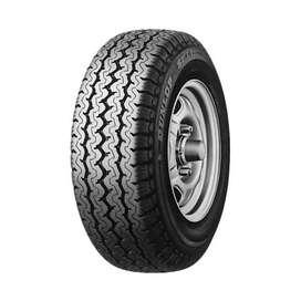 Ban Mobil Carry SS Futura Grandmax 165 R13 165/80 R13 Dunlop LT5 / 8pr