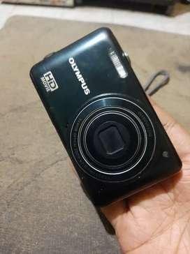 Kamera digital olympus VG-140
