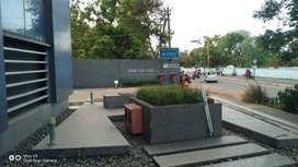''HURRY UP COMMERCIAL OFFICE SPACE FOR SALE IN COIMBATORE ANNA SALAI''