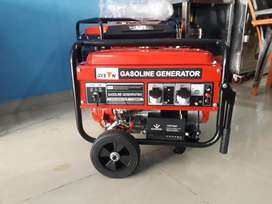 Generator 2kw to 10kw