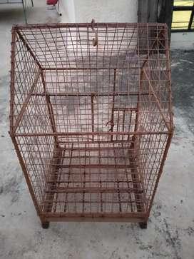 Birds Cage Big size