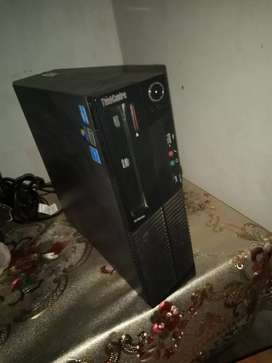 CPU for sell