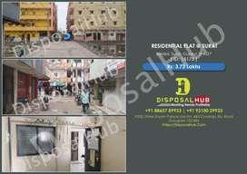 Residential Flat(Soni Park Housing Society)