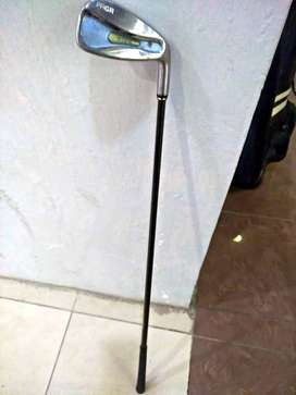 PRGR Golf Sticks available - Rates Negotiable - Free Delivery