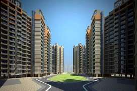 LODHA PANACEA 1BHK-2 BHK TOWER COMPLEX FLAT FOR SELL, DOMBIVALI-E