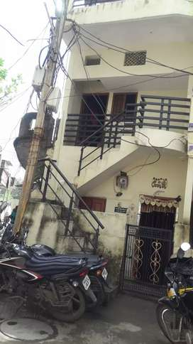 Marimata mp indore Guru Govind colony..Urgent requirement