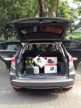 Paket audio JBL by harman kadon