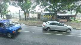 Disewa Tanah Murah Strategis di Jalan Asrama Disewakan dan Kerjasama