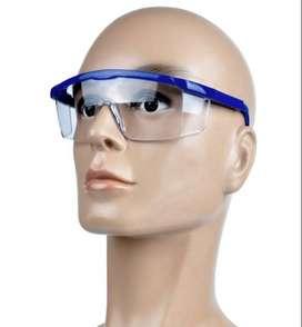 Kacamata Industri Kacamata Keselamatan safety