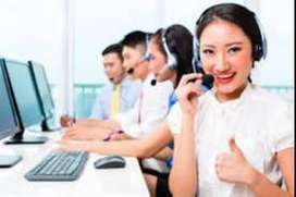 HDFC process walkin interview for FRESHERS & Experienced in Delhi/ NCR