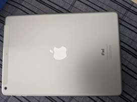 Ipad air 64 gb wifi+cellular