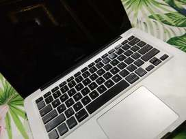 Macbook pro 2011 LCD for sale.