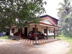 2250 Sq ft House