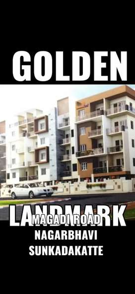 Apartment for rent 17000