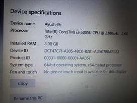 Acer gateway ne571
