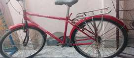 3 month used bicycle for sale