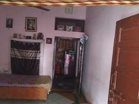 For Rent only/Tolet