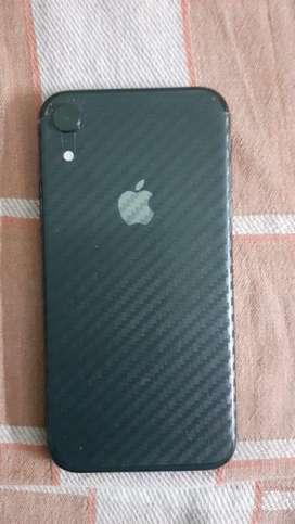 Iphone xr 32 gb