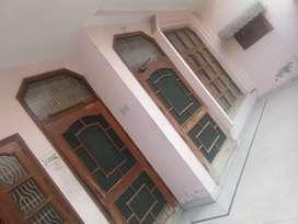 170 gaj house is ready to sell in gori pura near bhrampuri