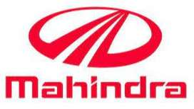 HIRING IN MAHINDRA MOTORS LTD COMPANY