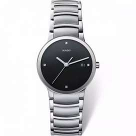 Rado watch for sale in lahore