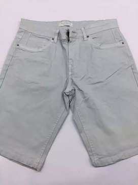 Shorts for man