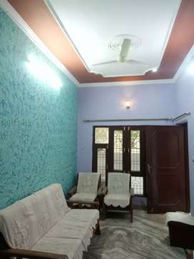 Independent House in Vibhav Khand Gomti Nagar