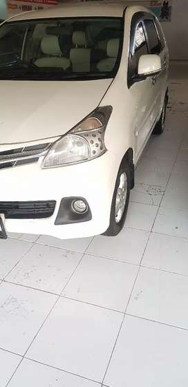 Xenia R 2012 matic