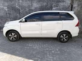 Daihatsu Xenia R pembelian pemakaian 2018