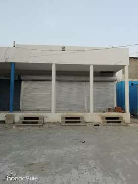 someone is intrusted to take a shop on rent please contact98964*32881