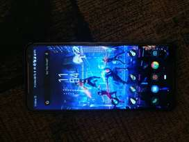 Certified Refurbished ASUS ROG PHONE 2 Available.On Cash On Delivery.