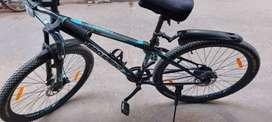 Hero Sprint Howler CYCLE