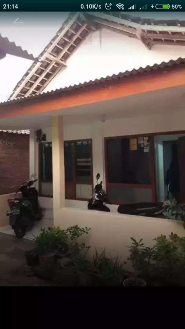 Rumah Kost/Kontrakan Dekat UIN, Plaza Ambarukmo, Gejayan