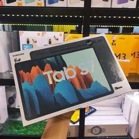 Promo Samsung Tab S7 6/128 Segel Free Speaker